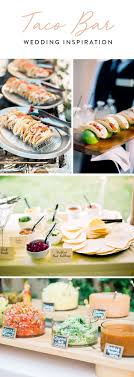 Best 25+ Wedding Foods Ideas On Pinterest | Pink Lemonade, Tea ... Best 25 Barn Weddings Ideas On Pinterest Reception Have A Wedding Reception Thats All You Wedding Reception Food 24 Best Beach And Drink Images Tables Bridal Table Rustic Wedding Foods Beer Barrow Cute Easy Country Buffet For A Under An Open Barn Chicken 17 Food Ideas Your Entree Dish Southern Meals Display Amazing Top 20 Youll Love 2017 Trends