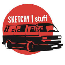 Sketchy Stuff - 34 Photos - 11 Reviews - Comedy Club - 1004 E Oak St ... Eat Bowl And Play In Louisville Kentucky Main Event Craigslist Cars And Trucks Fort Collins Sketchy Stuff The Bards Town 2 Jun 2018 Were Those Old Really As Good We Rember On The Road Nissan Frontier Price Lease Offer Jeff Wyler Ky Found Some Viceroy Stuff Cdemarco For Trucks Find Nighttime Fireworks Ive Done Pinterest Sustainability Campus Housing Outdated Looking Mid City Mall Getting A Facelift Has New Things To Do Travel Channel