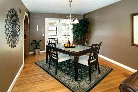 Dining Room Carpet In Solutions Or Antique Rugs