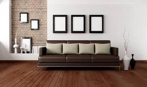 bilder aufhängen im wohnzimmer gaekko bildaufhänger