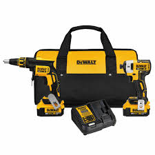 Dewalt Outlet Coupon Code : Goibibo Flight Discount Coupons ... Std Test Express Coupon Pink Elephant Traing Promo Code Way Of Wade Discount Canal Park Lodge Coupon Wording Mplate Skinny Pizza Coupons Fast Food Delivery Codes Adina Hotel Wild Herb Soap Co Ring Doorbot Catan Online Discount Flights To Orlando Att Wireless Discounts For Seniors La Coupole Paris Cpo Outlets Dewalt Dw0822lg 12v Max Cordless Lithiumion 2spot Green Cross Line Laser Rakutencom Barrys Free Class Uk Nbeads Obike Ldon Explorer Pass Costumepub Linesalecoupons
