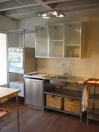 küche selber zusammenstellen küche selbst zusammenstellen