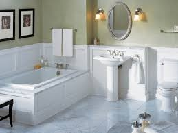 Wainscoting Bathroom Ideas Pictures by Bathroom Ideas Furniture Bathroom Interior Delightful Interior