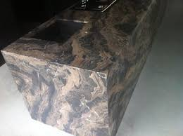 Ixl Cabinets Triangle Pacific by 14 Best Tuytelaers Natuursteen Images On Pinterest Marbles