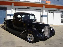 1937 Dodge Truck For Sale 1937 Dodge Lc 12 Ton Streetside Classics The Nations Trusted Serious Business D5 Coupe Pickup For Sale Classiccarscom Cc1142690 For Sale1937 Humpback Mc Project4500 Trucks Truck What I Would Do To Get This Want It And If Cc1142249 Majestic Movie Star Panel Truck 22 Dodges A Plymouth Hot Rod Network Sale 2096670 Hemmings Motor News Fargo Fast Lane Classic Cars Sedan