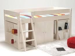 lit mezzanine avec bureau et rangement bureau garcon ikea lit bureau of indian affairs sacramento velove me