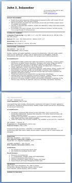 Resume ~ Coloring Programmerume Template Tremendous Example ... 002 Template Ideas Software Developer Cv Word Marvelous 029 Resume Templates Free Guide 12 Samples Pdf Microsoft Senior Ndtechxyz Engineer Examples Format 012 Android Sample Rumes Download Resume One Year Experience Coloring Programrume Tremendous Example Midlevel Monstercom