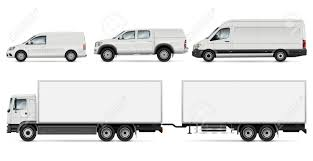 Cargo Transport Mock-up: Trailer Truck, Pickup, Van And Commercial ... Encinitas Ford New Dealership In Ca 92024 Chevrolet Commercial Truck Van Dealer Los Angeles Gndale Norfolk Renault Trucks With New And Used Light Vector Icon Set Stock 418190251 Shutterstock Duracube Max Cargo Dejana Utility Equipment Custom Work For Ram Salerno Duane Nj Enterprise Moving Pickup Rental Alinum Ramps Vans Loading Inlad Sales Orangeburg Sc Photos Classic 1960 Mercedesbenz L319 Commercial Van At