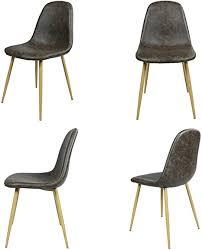 furniturer 4 stuhl design badezimmer essen einzigartige