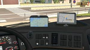 Garmin 50LMT Navigator V.1.1.1 1.26.x » Download ETS 2 Mods   Truck ... Amazoncom Garmin Nvi 2497lmt 43inch Portable Vehicle Gps With Garmin 78 X 1 477 Truck Navigator Black 40tp43 Best Of Gps Map Update The Giant Maps Announces Dzltm 570 And 770 Its Most Advanced Vs Rand Mcnally List4car Dezlcam Lmtd Sat Nav Hgv Dash Cam Lifetime Uk Eu Got An Rv Or Take The Right Model Cybrtown Attaching A Backup Camera To Dezl Trucking With Dezl 770lmtd Truck Sat Nav Is Preloaded Full European 760lmt Review Automotive Fleet Management Intertional Oukasinfo Truckway Pro Series Edition 7 Inches 8gb Rom256mg