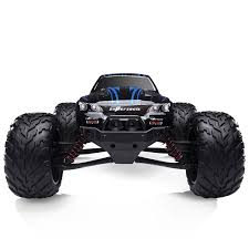 Amazon.com: Hosim ZK-01 Terrain RC 9112, 38km/h 1/12 Scale Radio ... Rc Toy Car Driving And Crashing With Trucks Video For Children Losi 15 5ivet 4wd Sct Running Truck The Pinterest Trucks Mudding 8 Mudding At Woodcutters Trail Axial Buy Adraxx 118 Scale Remote Control Mini Rock Through Car Blue Carrera 2017 Large Catalog Cars Boats Helicopters Mario Video Best Of Trucks Jona Switzerland 14 Grave Digger Part 24c Gas Powered Sarielpl Tatra Dakar 110 4x4 Bug Crusher Nitro 60mph Remotecontrol Are Real Heroes Of 2016 Rio Olympics The Greatest All Time Action