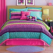 teen twin bedding for girls jcpenney bedding teens bedding