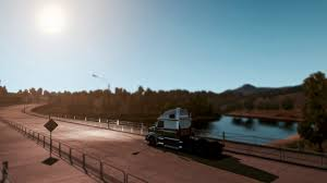 American Truck Simulator - Kenworth W900 & Volvo VNL 670 - Album On ... File1930 Kenworth Truck Penngrove Power Implement Museum Skin Pickup Truck On T680 For American Simulator K100 Coe 3axle Cabovers Pinterest Trucks 2018 New T880 Tandem Axle 56000lb Gvwrjerrdan 28ft 15 Big Rig Dreamin Cab Frame W900 Day Dump Trailer Pick Auctiontimecom 1973 Kenworth K125 Online Auctions Silverstatespecialtiescom Reference Section Kw T800 8x8 Flatbed 2012 T440 Box Template Gta5modscom Used 2015 Mhc Sales I94031