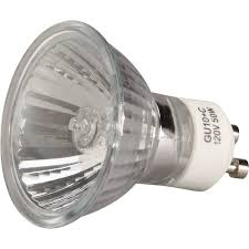 broan 50w 120 volt halogen light bulb reviews wayfair ca