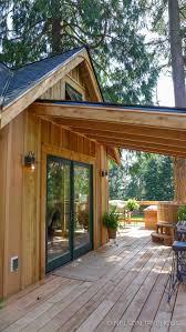 100 Tree Houses With Hot Tubs Tub Rumpus Room Nelson House