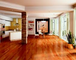 Santos Mahogany Flooring Home Depot by Improve Your Home With Brazilian Cherry Hardwood Flooring U2014 Wow
