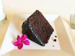 Duncan Hines Moist Deluxe Chocolate Cake Mix Copycat Recipe