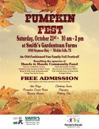 Seymour Pumpkin Festival Parking by Pumpkin Fest U2013 Saturday October 21st Hands To Hands Community Fund