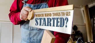 book of woodworking tools list for beginners in south africa by