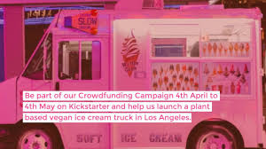 Frozen Fruit Co - The Ice Cream Truck Of The Future Is Plant Based ... Ice Cream On Wheels Los Angeles Food Trucks Ud Nissan 2300lp Diesel Cabover Ice Cream Delivery Trucks From Rush Van Leeuwen Truck Editorial Image Of Jason Ybarra On Twitter Driving Chilimango Truck Today Rekdling Childhood Memories Brings Soft Serve To Artisan Restaurants In Adventures Audio Usa Stock Photo 71788037 Alamy Chili Mango Junkyard Find 1998 Ford Windstar The Truth About Cars Salt Straw La Stainless Kings Frozen Fruit Co The Future Is Plant Based