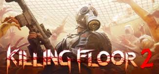 Killing Floor Fleshpound Hitbox by Update 1046 Killing Floor 2 Tripwire Interactive Wiki