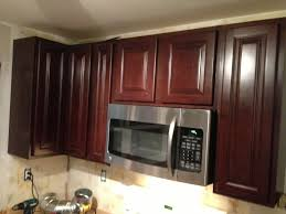 kitchen bar home depot special order cabinets american