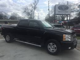 Used 2010 Chevrolet Silverado 1500 LT For Sale - CarGurus Mobile Auto Mechanic Pensacola Pre Purchase Foreign Car Inspection Toyota Four Runner My Dream Car When I Grow Up Pinterest Enterprise Sales Certified Used Cars Trucks Suvs For Sale 50 Best Ebay In 2018 And On Classic Vehicles Classiccarscom Florida Rental At Low Affordable Rates Rentacar John Lee Nissan Panama City New Dealership Near Cheap For Baton Rouge La Cargurus Tsi Truck Craigslist Lowest 2010 Chevrolet Silverado 1500 Lt