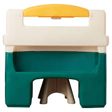 Step2 Art Easel Desk by Step 2 Desk Hostgarcia