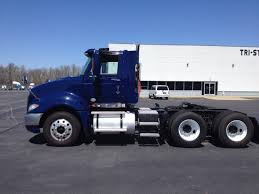USED 2011 INTERNATIONAL PROSTAR TANDEM AXLE DAYCAB FOR SALE IN KY #1125 Cv Series Class 45 Truck Intertional Trucks Short Bed 4speed 1974 Harvester Pickup Used 2011 Intertional Prostar Tandem Axle Daycab For Sale In Ky 1125 Our Fleet Dixon Transport 2010 8600 Grapple Truck 2690 15 That Changed The World American Historical Society Vehicles Specialty Sales Classics Mv Light Line Pickup Wikipedia