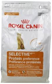 high protein cat food cheap high protein cat food find high protein cat food deals on