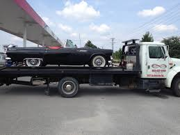 Home | Unlimited Towing | Roadside Assistance | Lugoff | Camden ...