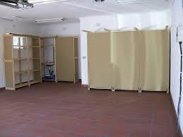 build garage storage shelves garage storage shelves design ideas