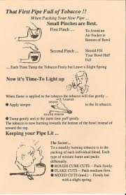 210 best pipes images on pinterest tobacco pipes pipe smoking