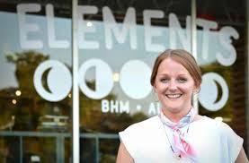 Pumpkin Patch Around Birmingham Al by Small Business Monday Spotlight On Elements