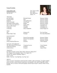 Resume — Lexi Lewis Resume Maddie Weber Download By Tablet Desktop Original Size Back To Professional Resume Aaron Dowdy Examples By Real People Ux Designer Example Kickresume Madison Genovese Barry Debois Sales Performance Samples Velvet Jobs Traing And Development Elegant Collection Sara Friedman Musician Cover Letter Sample Genius Steven Marking Baritone Riverlorian Photographer Filmmaker See A Of Superior