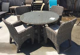 furniture page 2 sunline patio fireside danvers ma 01923