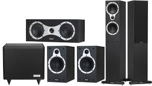 Sonance Ceiling Speakers Australia by 5 1 Speakers Whatmough Audio