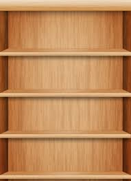 Decorating Bookshelves Without Books by Create An Ibook Inspired Bookshelf Mock Up Naldz Graphics