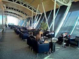 tripreport americanairlines LAX SYD economy Los Angeles Terminal
