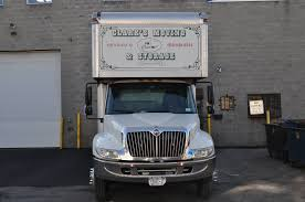 Image Of Budget Truck Rental Yonkers Ny Moving Truck Rentals Budget ... Image Of Best Moving Truck Rental Vancouver Budget Fayetteville North Carolina Rentals Penske 2824 Spring Forest Rd Raleigh Cheapest Trucks Kusaboshicom In Nashville Tn In Discount Pittsburgh Student Enterprise Cargo Van And Pickup Mesa Az Denver Co At Uhaul Storage Island Asheville Nc Haul Rent A Locations Uhaul