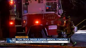Tow Truck Driver Dies After Crashing Into Pewaukee Home - TMJ4 ... The Diessellerz Business Diesel Brothers Discovery Heavy Rescue 401 Canada Watch Full Episodes Best In Show Draws Praise From Reality Tv Stars Youtube Space Towtruck Powerpuff Girls Wiki Fandom Powered By Wikia Your Cars Just Been Towed Now What Star I Saw Ron Shirley From Lizard Lick Towing Tv Driving Tow Truck Amazoncom Driven Mini Vehicle Toys Games American Trucker Life South Beach Company Hit With Class Action Suit Mastec Carmobile Equipment Hauling Ownoperator Greg Cutlers Shown Kauffs Transportation Systems West Palm Fl Kenworth T800