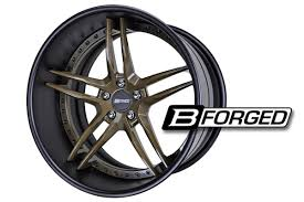 SEMA Sneak Preview: B-Forged Wheels From Billet Specialties Are Here ... Billet Wheels Billet Wheel The Official Distributor Of Hot Rods Silverado Rolling On Specialties Blvd 64 Wheels Share Our Home Intro Custom 2010 Nissan Titan Rocks With Heavy Metal Enhancements Truck Talk Texas Shows Are All About Drive 2008 Gmc Sierra Truckin Magazine Ddm Billet Six Alinum Size B For Hpi Baja 5t Events Bespoke Lweight Alloy Image 4 Twitter Billetspecialts Boyds Pinterest