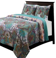 oversized king quilts with AMHERST country bedding country quilt
