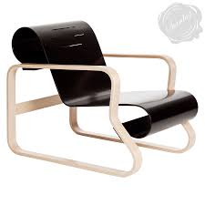 Alvar Aalto Paimio Chair By Artek   Stardust An Alvar Aalto Laminated Birch And Plywood Armchair Paimio Search Results For Alvar Wright Auctions Of Art Design Jacksons Tank Armchair Aalto Appraisal Valuation Find Value Alvar Aalto An Armchair No 400 Bukowskis Vintage Model 31 By Finmwohnbedarf Artek 403 Lounge Pair Armchairs 45 Rivaline Chair Stardust 42 Hivemoderncom Model The Latter Half