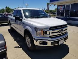 Pre-Owned 2018 Ford F-150 XLT Crew Cab Pickup In Redding #12650 | SJ ... New 2018 Chevrolet Silverado 1500 Truck Crew Cab Lt Summit White For Update Man In Critical Cdition After Being Hit On Hwy 273 Restorations Redding Cas Auto Body Specialists Venture Ii West Coast Sales Car Dealers 2165 Pine St Ca Used Toyota Dealer Lithia Of Graphite Deep Ocean Blue 2015 Vehicles For Sale Double Totally Trucks What The Food Restaurant Reviews 2019 Ltz Black
