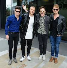 Hotel Ceiling Rixton Meaning by 34 Best Rixton Images On Pinterest Boy Bands Rixton Band And