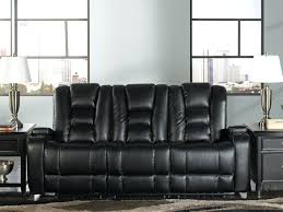Ashley Furniture Power Reclining Sofa Problems by Ashley Furniture Power Reclining Sofa Problems Flexsteel Reviews