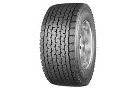 New Michelin® Commercial Tires For Sale | T.O. Haas Tire & Auto Tracktire Test Bfgoodrich Toyo Michelin And Yokohama Tires Farah Tested Approved Pilot Sport 4s The Drive Xfa2 Supersingle Hcv Xzy3 1000 R20 Buy Heavy Duty Military Wheels Low Profile Truck Best Tire 2018 Michelin 2700r49 Tyres Delta Machinery Netherlands North America X Tweel Ssl Skid Steer In Ps2 Tirebuyer Pilot Sport Cup One Line Energy T Youtube Ltx Winter