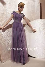 34 best party gowns images on pinterest party gowns elegant
