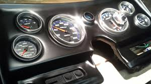 100 Custom Truck Interior Ideas How To Make A Fiberglass Dash YouTube